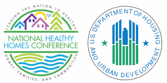 National Healthy Homes Conferences