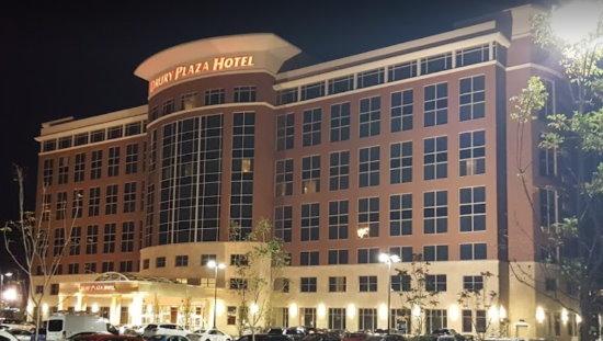 Drury-Plaza-Hotel-Meridian-Street-Indianapolis