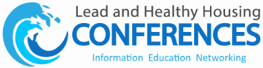 Lead and Healthy Housing Conferences